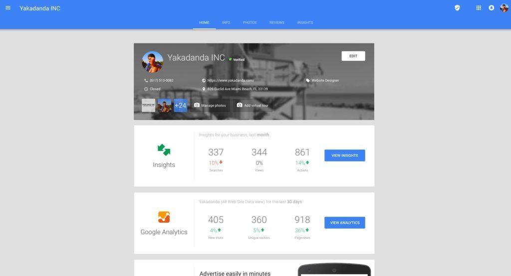 Yakadanda-INC-Dashboard-1024x554