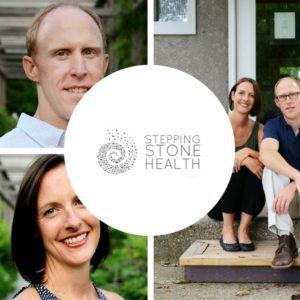 Yakadanda Miami Beach Home WordPress Aficionados Stepping Stones Home Care