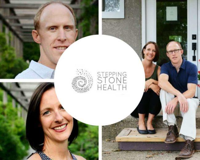 Portfolio Archive - Yakadanda Stepping Stones Home Care