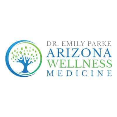 Arizona Wellness Medicine Functional Medicine Practitioner