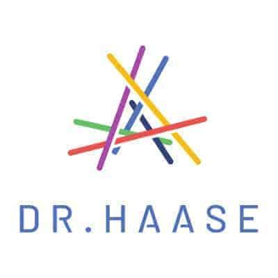 Dr. Haase Functional Medicine Practitioner Website
