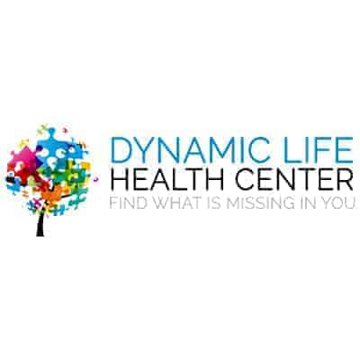 Dynamic Life Health Center