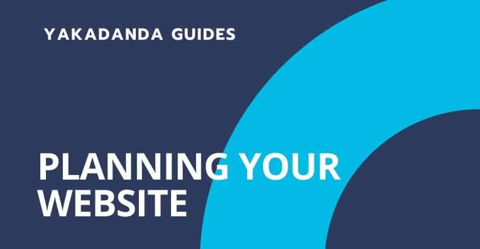 Planning your Functional Medicine Practice Website